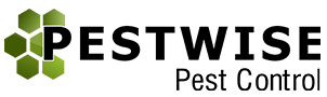 Pestwise Pest Control - Northamptonshire
